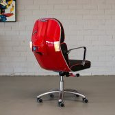 Scooter Chair - Vespa Chair - Gallery-7