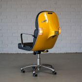 Scooter Chair - Vespa Chair - Gallery-9