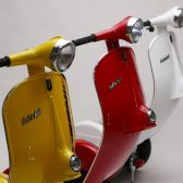 z-scooter-gallery-6
