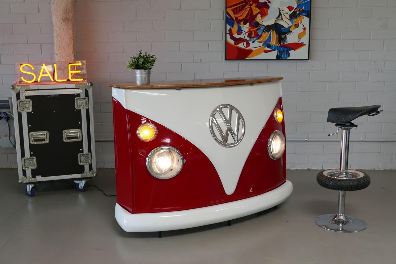Bar Trucks Creations Bel Bel Creative Studio