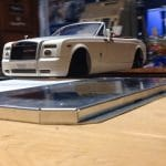 rolls royce by Bel&bel-2